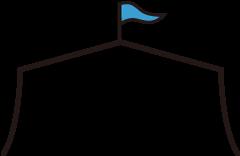 KAMAKURA CAMP