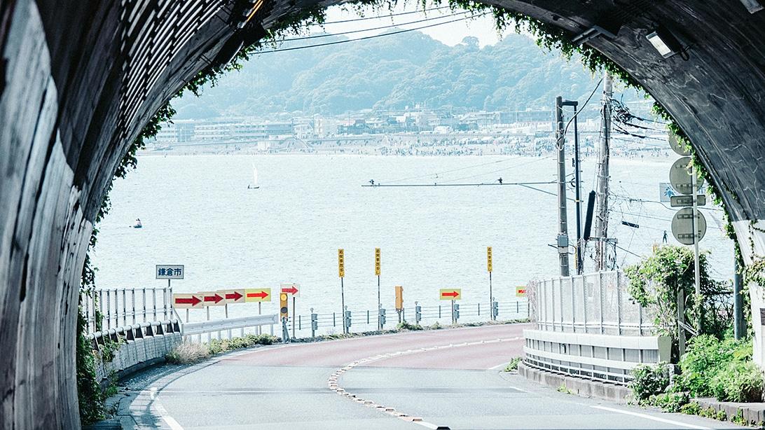 ファミリー向けキャンプ場|神奈川県の風呂付きのキャンプ場をピックアップ