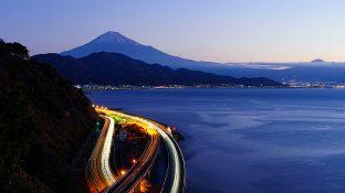 ファミリー向けキャンプ場|静岡県の風呂付きのキャンプ場をピックアップ